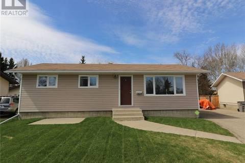 House for sale at 11224 92b St Grande Prairie Alberta - MLS: GP205377