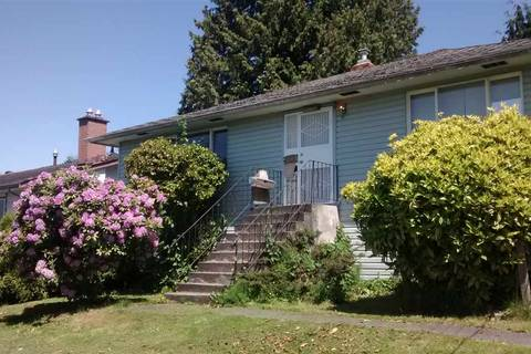 House for sale at 11228 135a St Surrey British Columbia - MLS: R2419035