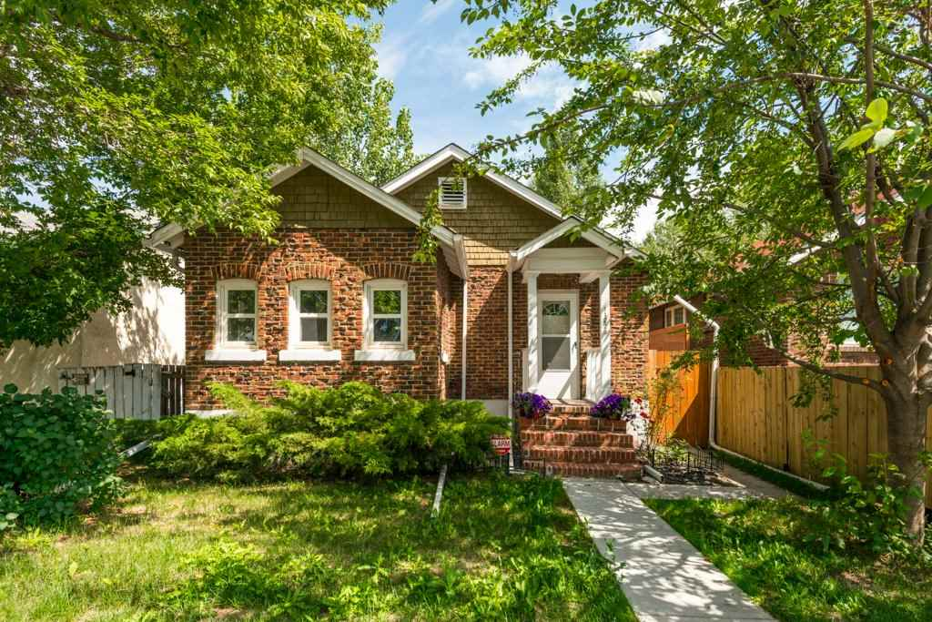 Sold: 11229 86 Street, Edmonton, AB