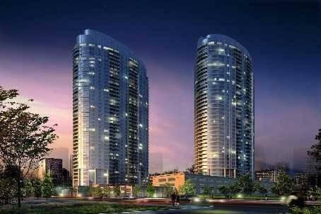 Apartment for rent at 135 Village Green Sq Unit 1123 Toronto Ontario - MLS: E4651471