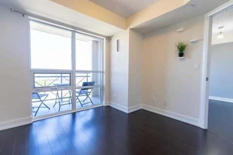 Apartment for rent at 2 Eva Rd Unit 1123 Toronto Ontario - MLS: W4927132