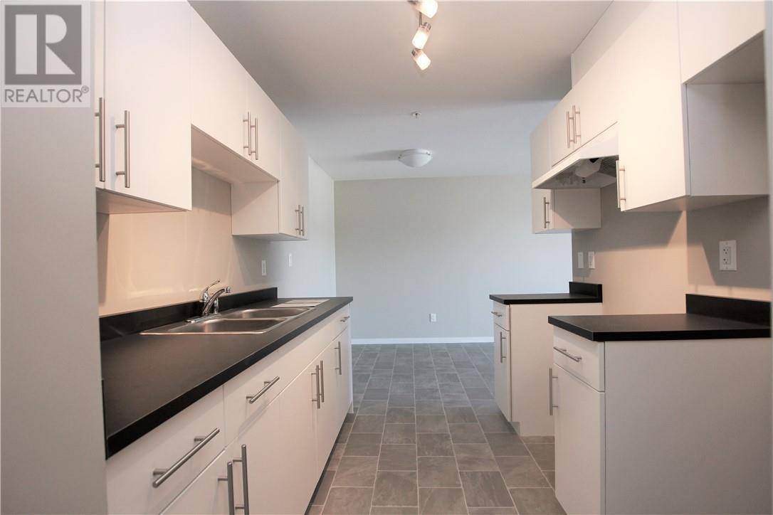 Condo for sale at 201 Abasand Dr Unit 1123 Fort Mcmurray Alberta - MLS: fm0191044
