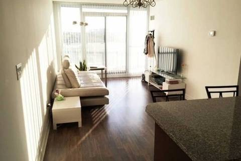 Condo for sale at 35 Hollywood Ave Unit 1123 Toronto Ontario - MLS: C4694151