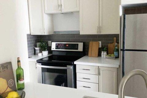 Condo for sale at 61 Heintzman St Unit 1123 Toronto Ontario - MLS: W4987616