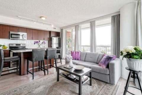 Condo for sale at 800 Lawrence Ave Unit 1123 Toronto Ontario - MLS: W4780719