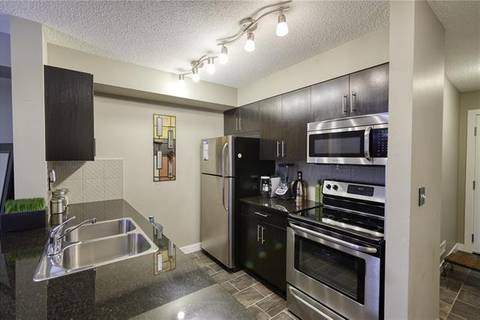Condo for sale at 81 Legacy Blvd Southeast Unit 1123 Calgary Alberta - MLS: C4295762