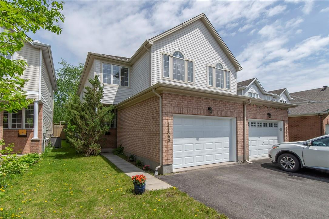 Removed: 1123 Clyde Avenue, Ottawa, ON - Removed on 2019-06-25 06:03:01