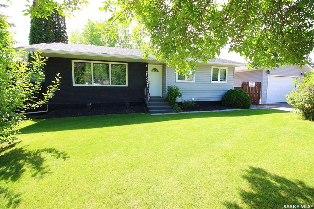 Removed: 1123 Main Street, Moosomin, SK - Removed on 2020-03-25 05:12:06