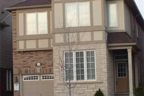 House for sale at 1123 Savoline Blvd Milton Ontario - MLS: W4495121