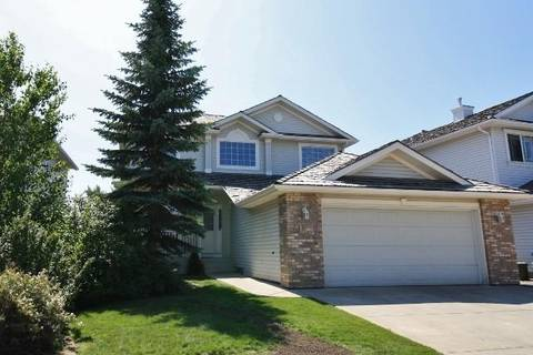 House for sale at 1123 Woodside Wy Northwest Airdrie Alberta - MLS: C4260899