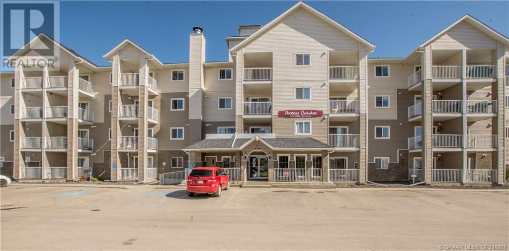 Removed: 113 - 11230 104 Avenue, Grande Prairie, AB - Removed on 2020-05-05 10:54:04