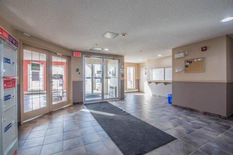 Condo for sale at 11230 104 Ave Grande Prairie Alberta - MLS: A1021449