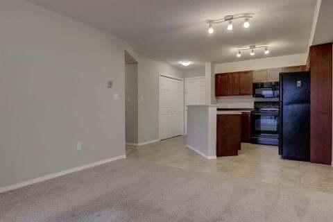 Condo for sale at 11230 104  Ave Grande Prairie Alberta - MLS: A1041334