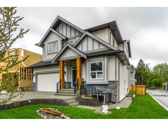 Removed: 11230 243 Street, Maple Ridge, BC - Removed on 2017-08-21 20:08:48