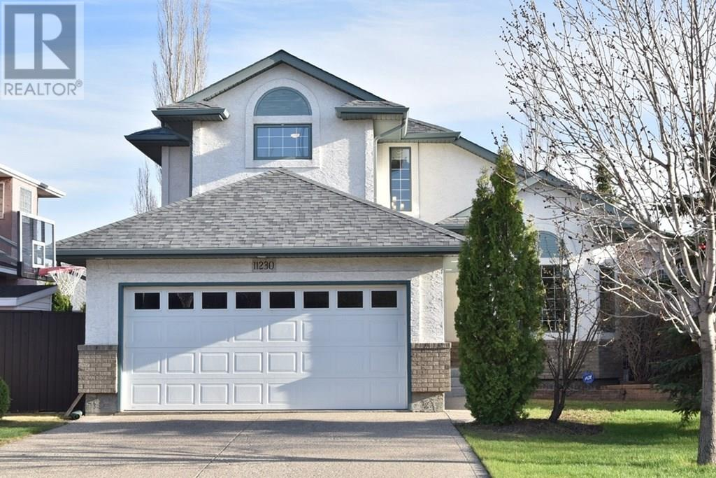 For Sale: 11230 Wascana Mdws, Regina, SK | 4 Bed, 4 Bath House for $565,000. See 46 photos!