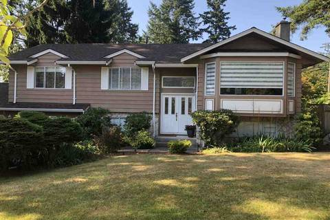 House for sale at 11231 64a Ave Delta British Columbia - MLS: R2393921