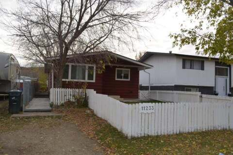 House for sale at 11233 91 St Peace River Alberta - MLS: A1042326