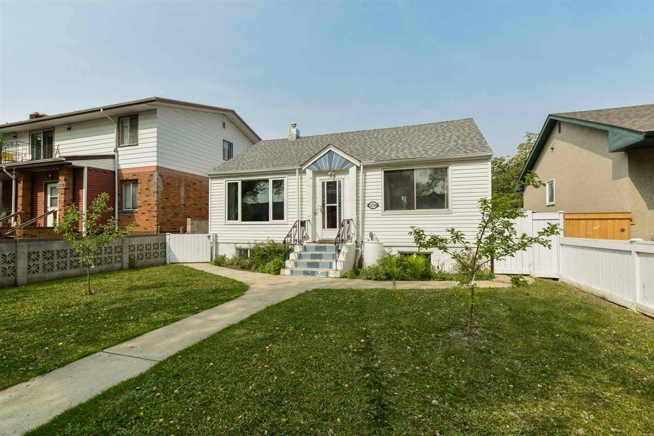 11234 103 Street Nw, Edmonton | Image 1