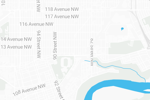 11237 86 Street, Edmonton | Sold? Ask us | Zolo ca