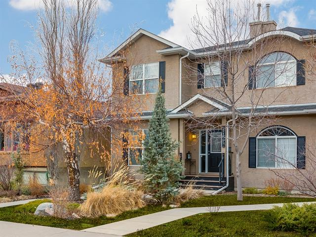 Removed: 1124 21 Avenue Northwest, Calgary, AB - Removed on 2019-06-04 05:42:18