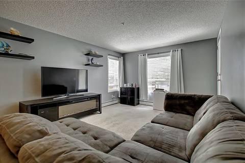 Condo for sale at 60 Panatella St Northwest Unit 1124 Calgary Alberta - MLS: C4253766