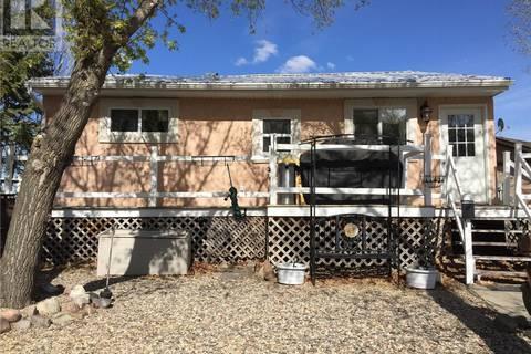 House for sale at 1124 Highwood Ave Buena Vista Saskatchewan - MLS: SK770843