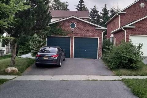 House for sale at 1124 Maple Gate Rd Pickering Ontario - MLS: E4530951