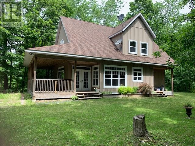 Removed: 1124 North Shore Road North, Howe Island, ON - Removed on 2019-07-04 19:15:02