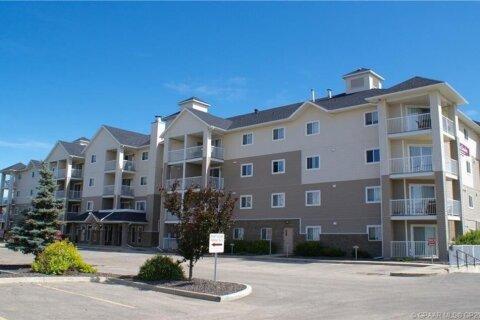 11240 104 Avenue, Grande Prairie | Image 1