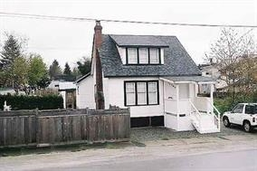 For Sale: 11240 206th Street, Maple Ridge, BC | 2 Bed, 1 Bath House for $749,900. See 2 photos!