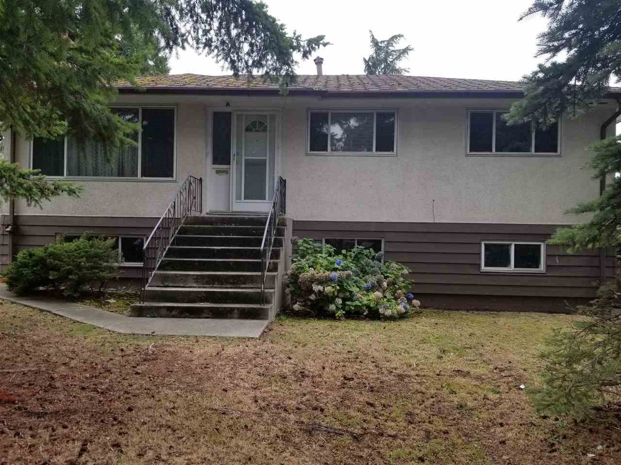 Removed: 91 - 11242 91 St Avenue, Delta, BC - Removed on 2019-09-16 12:00:03