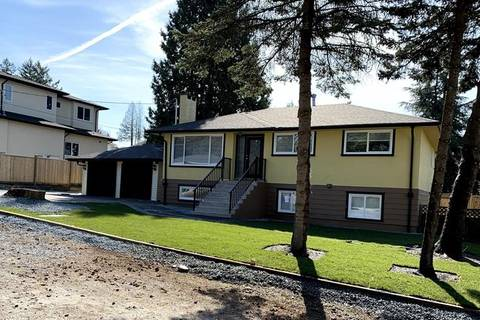 House for sale at 11242 91 Ave Delta British Columbia - MLS: R2445017