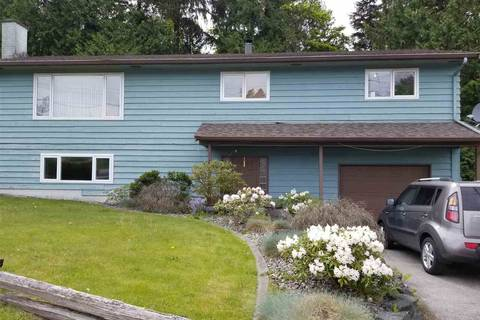 House for sale at 11246 Kendale Vw Delta British Columbia - MLS: R2367559