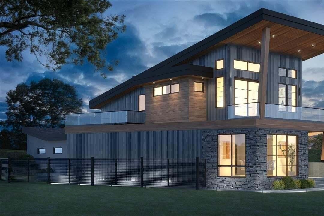 House for sale at 11247 71 Av NW Edmonton Alberta - MLS: E4200847