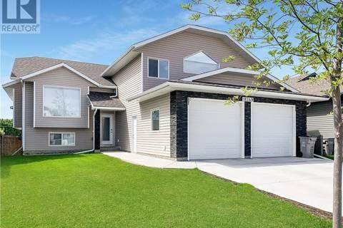 House for sale at 11249 59 Ave Grande Prairie Alberta - MLS: GP204546