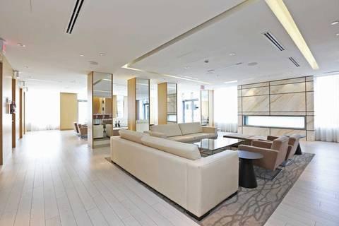 Apartment for rent at 120 Harrison Garden Blvd Unit 1125 Toronto Ontario - MLS: C4548174