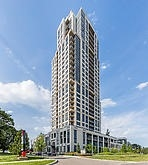 Removed: 1125 - 2 Eva Road, Toronto, ON - Removed on 2018-01-01 05:06:23