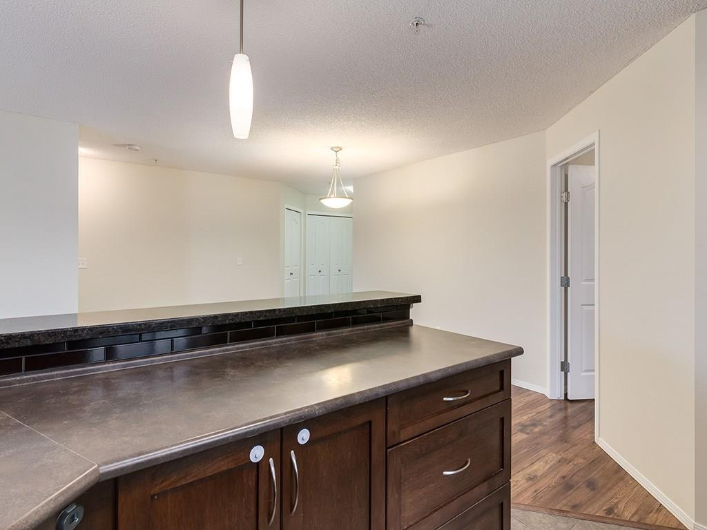For Sale: 1125 - 60 Panatella Street Northwest, Calgary, AB | 2 Bed, 2 Bath Condo for $224,900. See 29 photos!