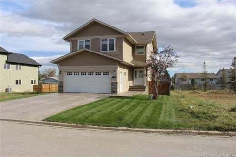 House for sale at 1125 Briar Rd Pincher Creek Alberta - MLS: LD0180729