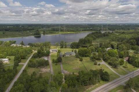 House for sale at 1125 County Road 9  Greater Napanee Ontario - MLS: X4848033