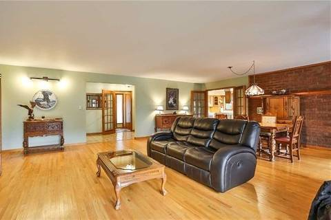 House for sale at 1125 Parkway Dr Innisfil Ontario - MLS: N4387755