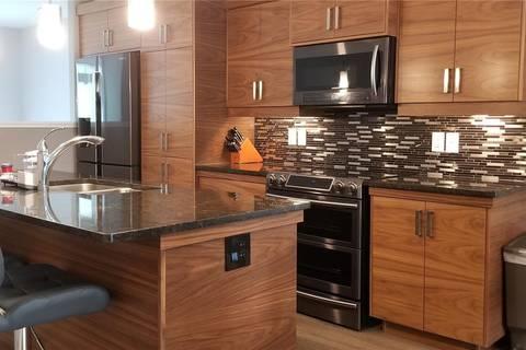 House for sale at 1125 Poley St Regina Saskatchewan - MLS: SK795996