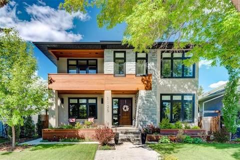 House for sale at 1125 Reader Cres Northeast Calgary Alberta - MLS: C4258638