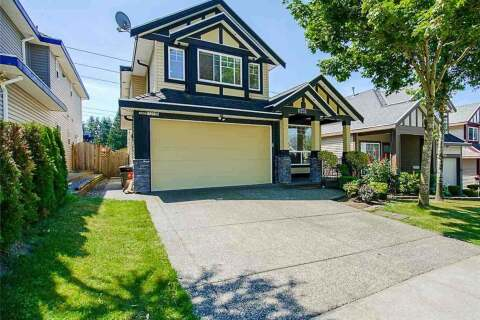 House for sale at 11252 87a Ave Delta British Columbia - MLS: R2498738