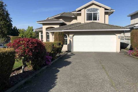 House for sale at 11252 Dumbarton Rd Surrey British Columbia - MLS: R2360085