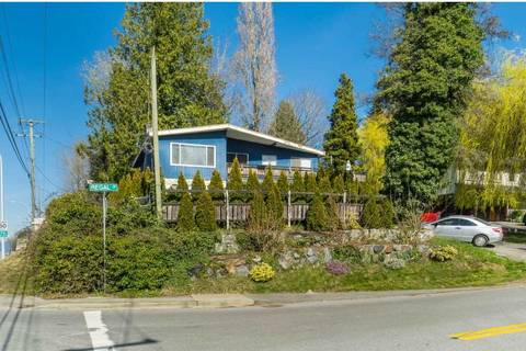House for sale at 11253 Regal Dr Surrey British Columbia - MLS: R2449764