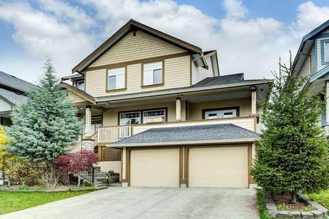 House for sale at 11256 Bonson Rd Pitt Meadows British Columbia - MLS: R2359974