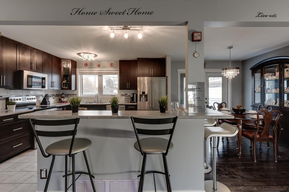 House for sale at 11259 59 Av NW Edmonton Alberta - MLS: E4218371