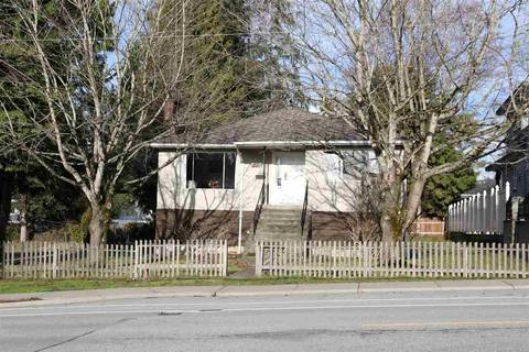 House for sale at 11259 82 Ave Delta British Columbia - MLS: R2428192