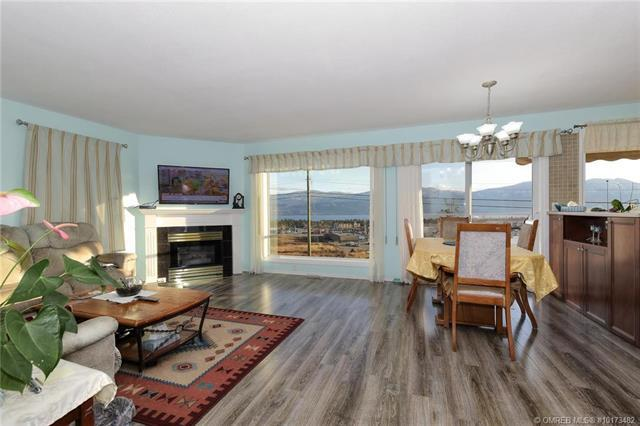 Buliding: 2440 Old Okanagan Highway, Westbank, BC